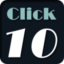 Click 10: Networking Articles