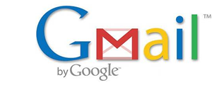 Check Gmail Inbox