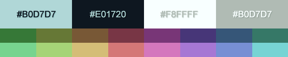 14 Clicks Color Scheme Final