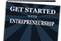 Get Started with Entrepreneurship