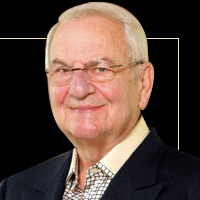 Lee Iacocca 1 Dollar Salary