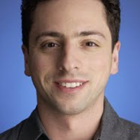 Sergey Brin 1 Dollar Salary