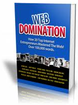 Web Domination